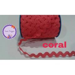picolina CORAL