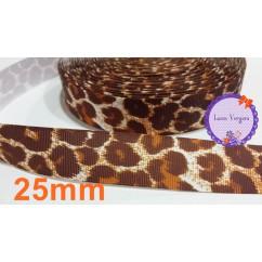 leopardo3...25mm