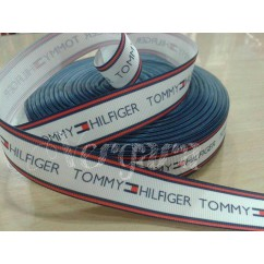 tommy3,,,22mm