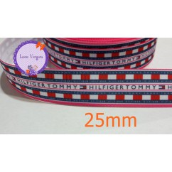 tommy6....25mm