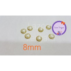 pack perlas 8mm