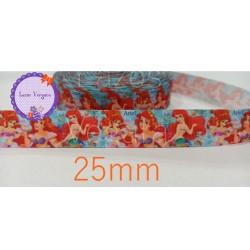 Cinta Ariel 2....25mm