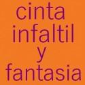 Cinta infaltil y Fantasia